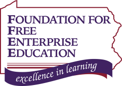 Foundation for Free Enterprise Education