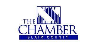 blair-chamber-logo-330x165-330x165.jpg