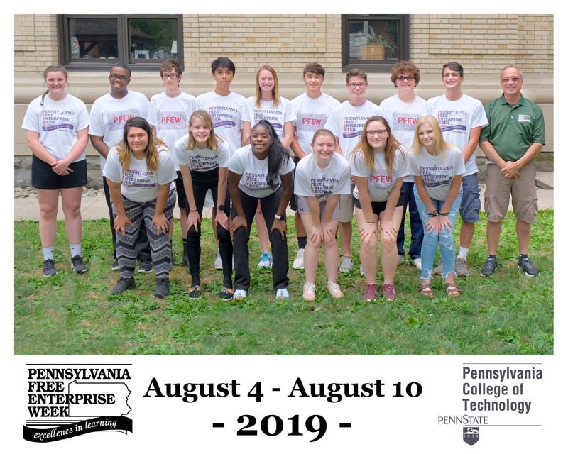 Week IV at Pennsylvania College of Technology Top Company - For Seasons Apparel Return on Equity - For Season Apparel Stockholders' Presentation - For Seasons Apparel