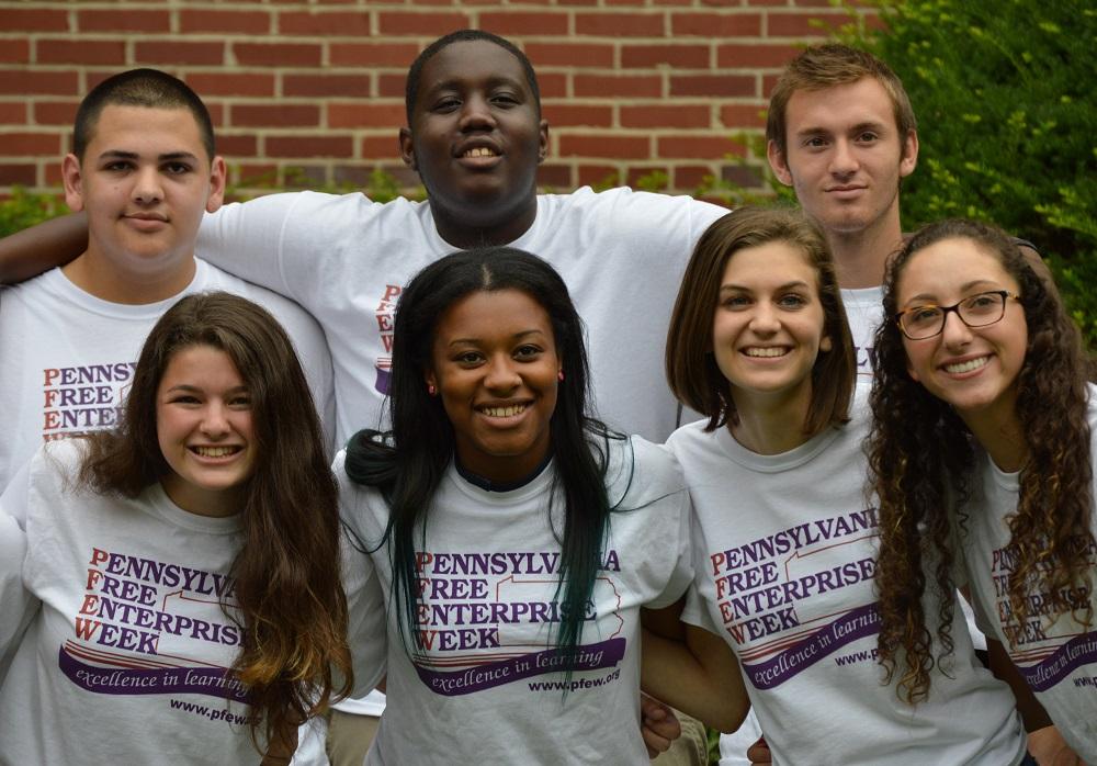 happy-students-in-pfew-shirts.jpg