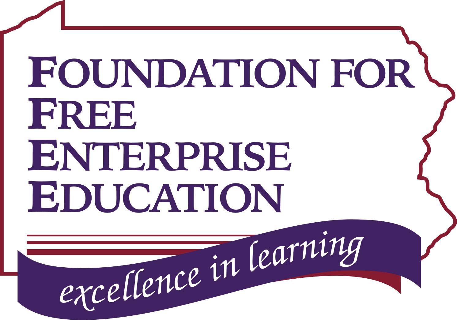 Foundation for Free Enterprise Education