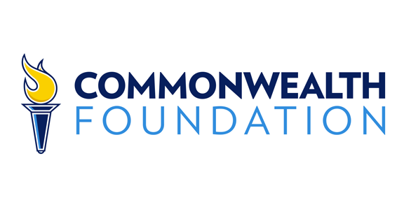 commonwealth-foundation-logo.png