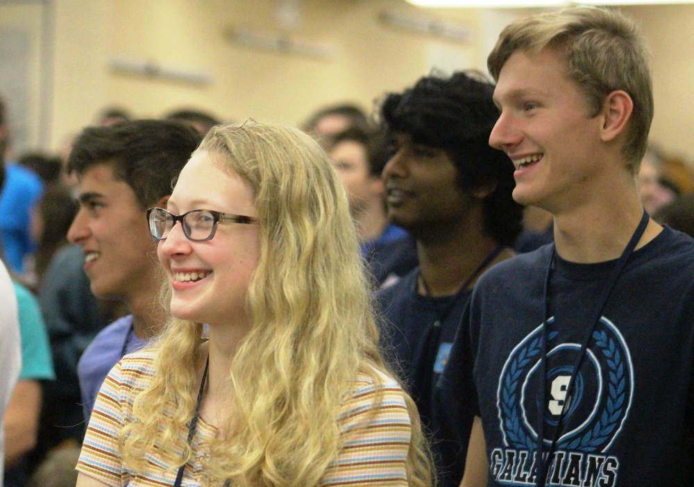 smiling-students-in-assembly.jpg