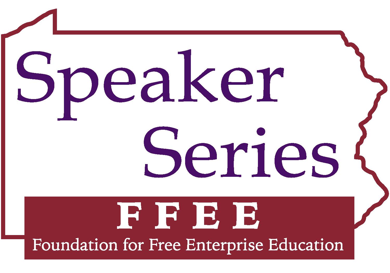 speaker-series-300ppi.jpg