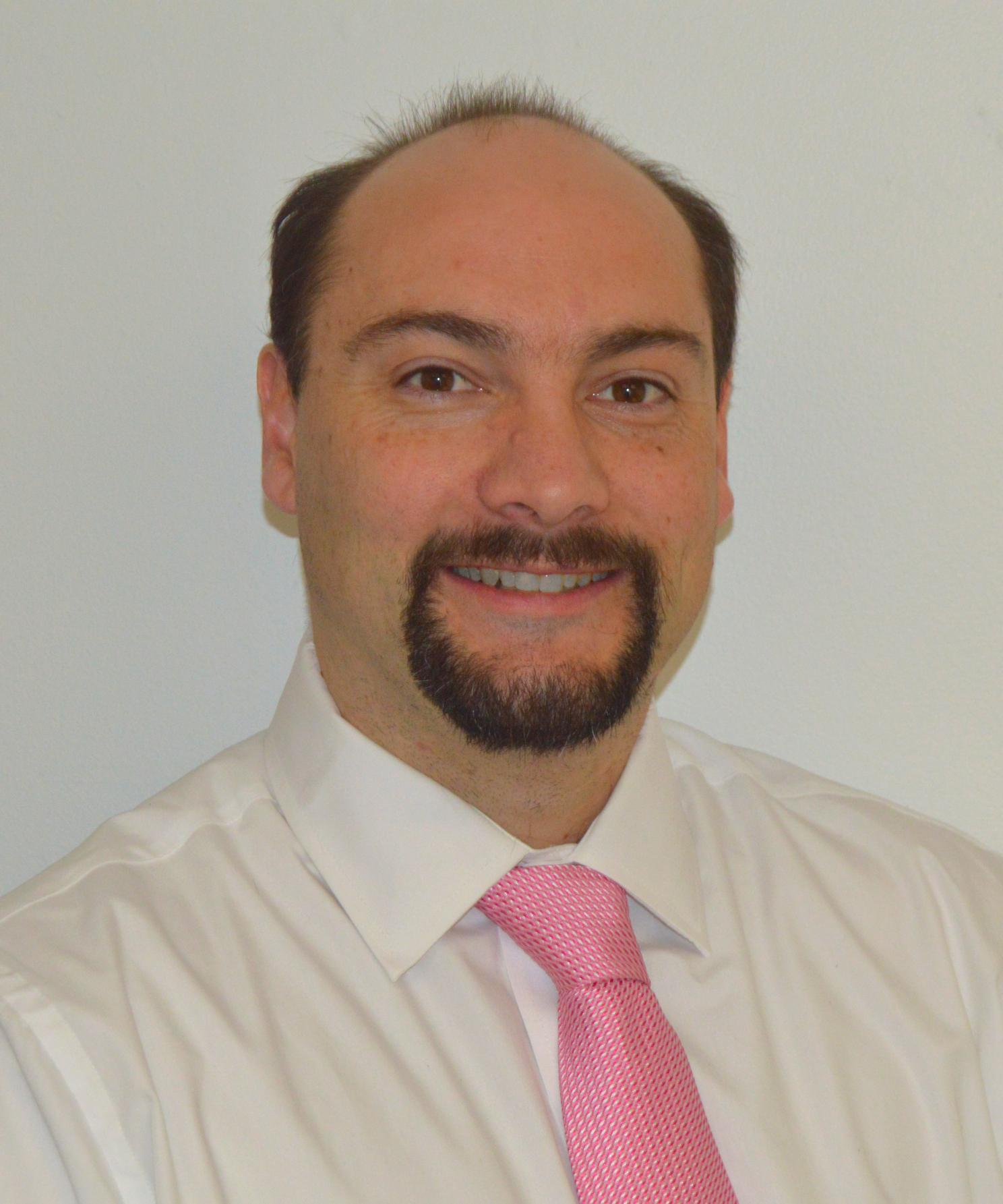 Jeremy  Kropf