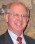 Mr. Jon G. Whiteman, Vice Chairman/Assistant Treasurer