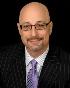 Mr. Todd  Cohen