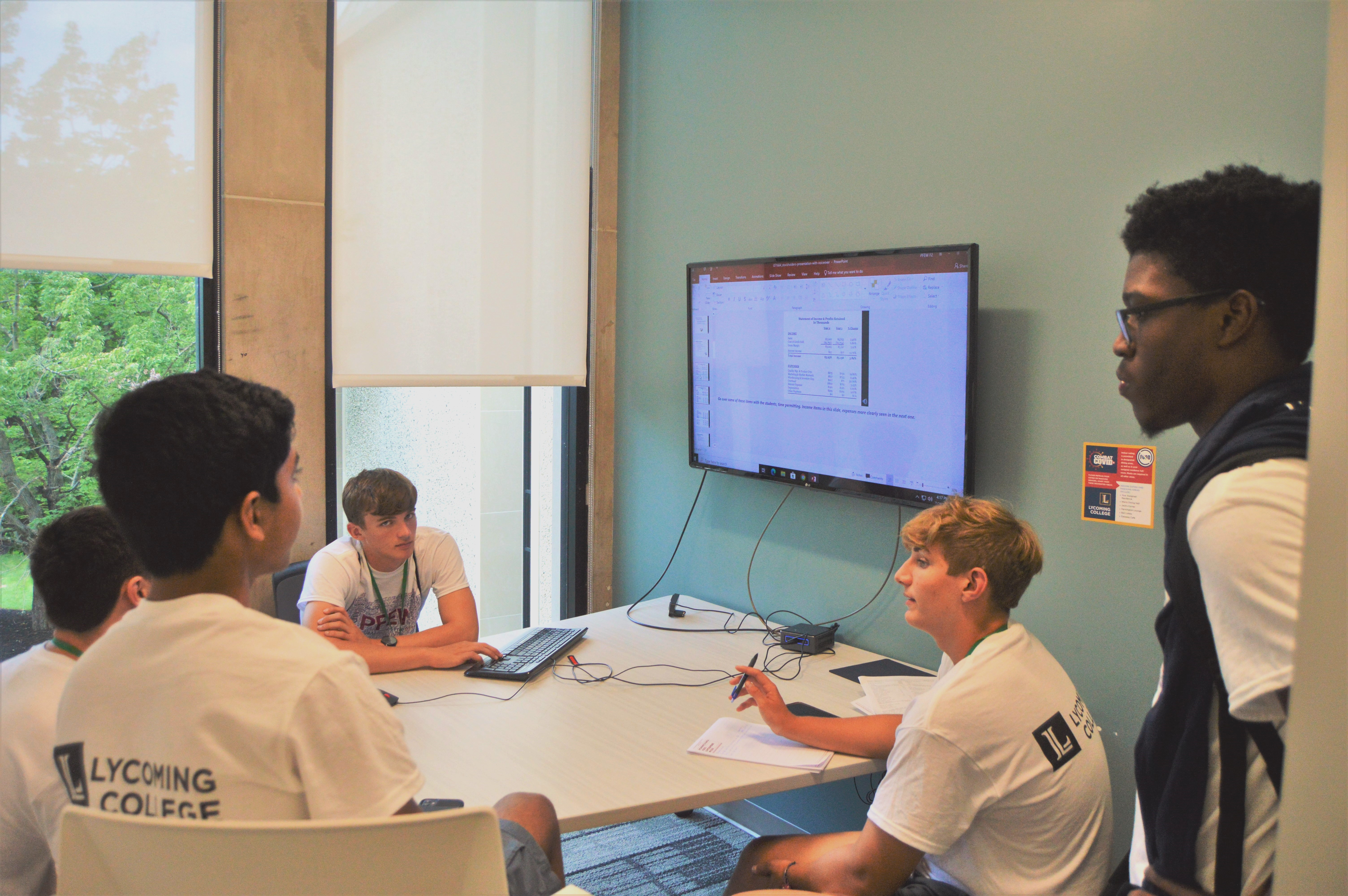 students-in-computer-cube.jpg
